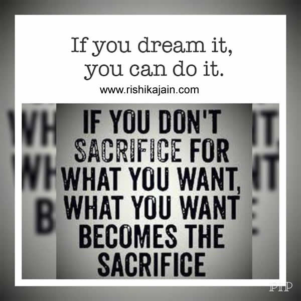 If You Can Dream It You Can Do It Inspirational Quotes