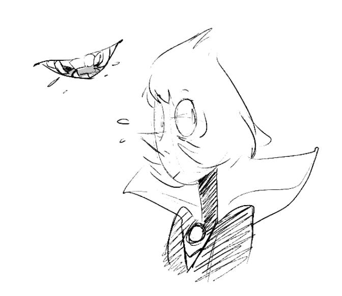 vampire yearl