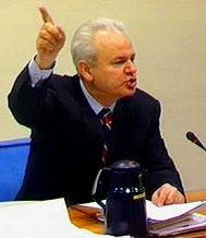 Αποτέλεσμα εικόνας για slobodan milošević
