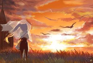 miku-sunset-07
