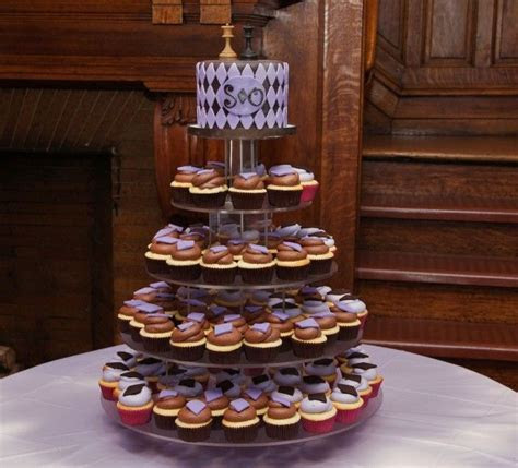 Chess And Diamond Wedding Cake   Projects to Try