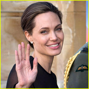 Image result for images of angelina jolie
