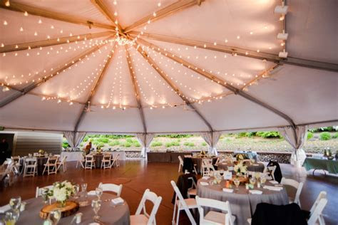 Hudson Gardens   Littleton, CO Wedding Venue