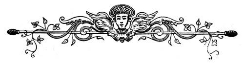 ornate-divider_2