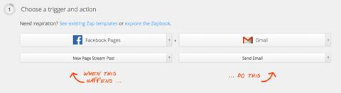 configurar un recordatorio para publicar tarea