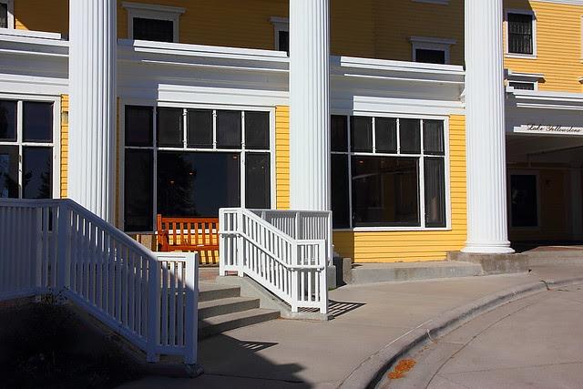 IMG_8894 Lake Yellowstone Hotel
