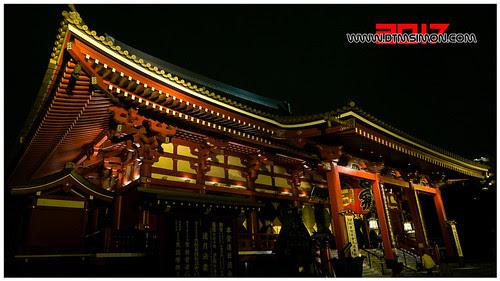 夜訪淺草寺12.jpg