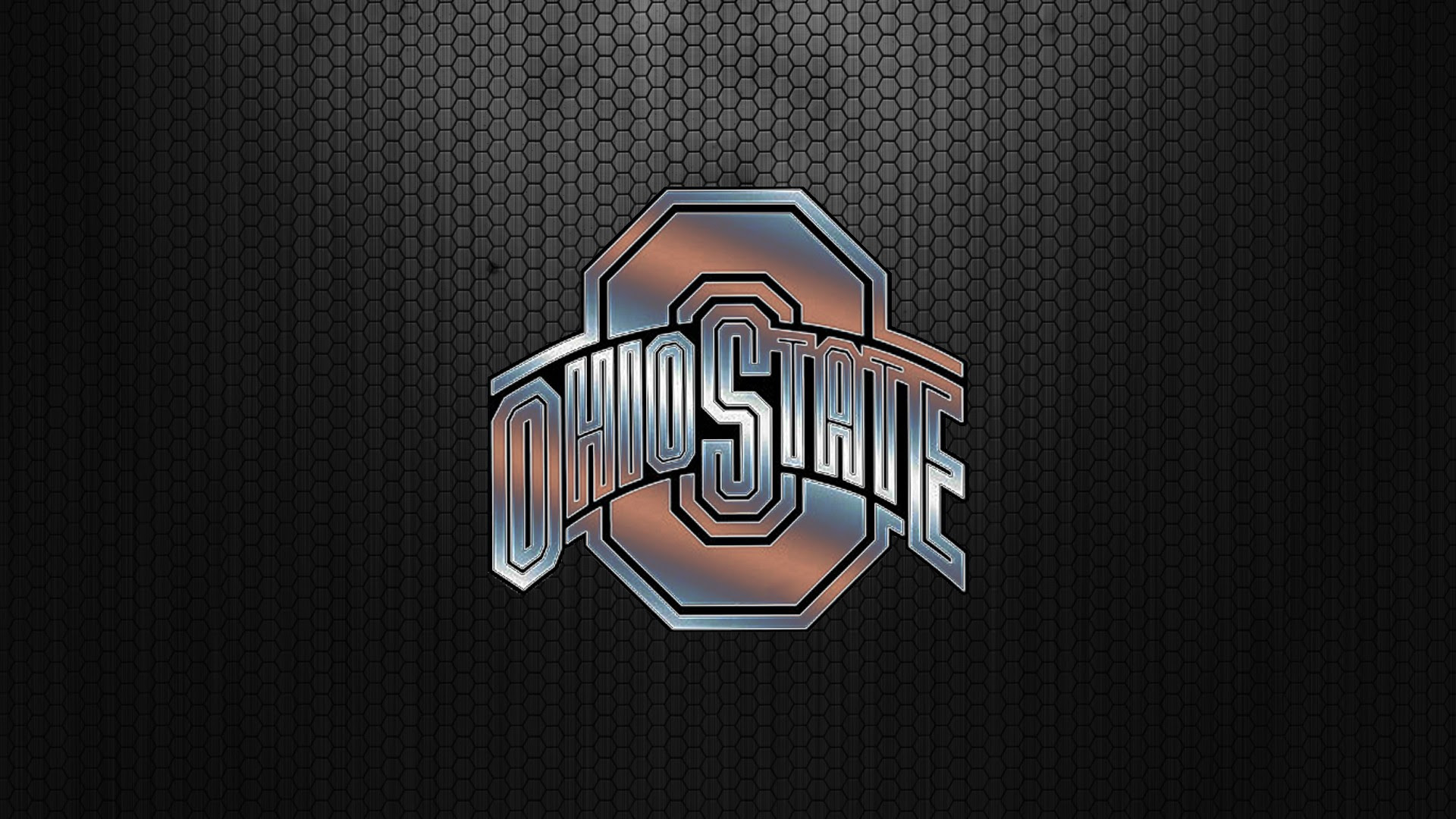 Ohio State Football HD Wallpapers (75+ images)