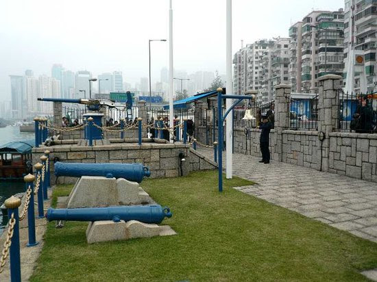 Noonday Gun Hong Kong Location Map,Location Map of Noonday Gun Hong Kong,Noonday Gun Hong Kong accommodation destinations attractions hotels resorts map reviews photos pictures