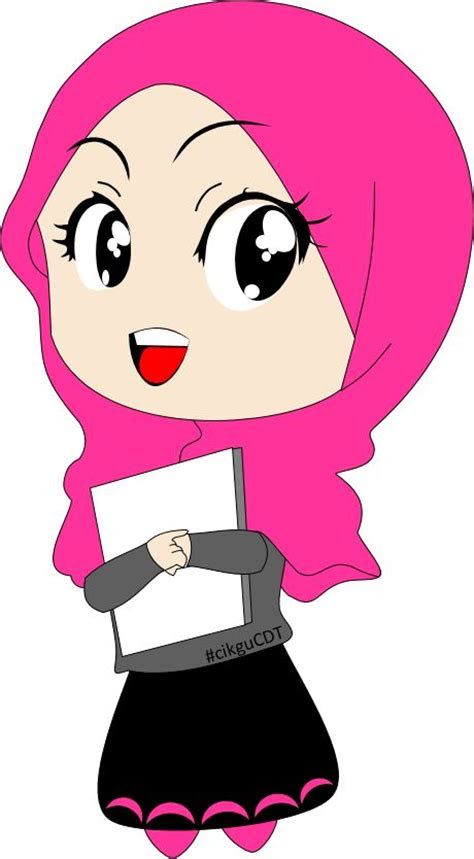 collection  muslim clipart    muslim