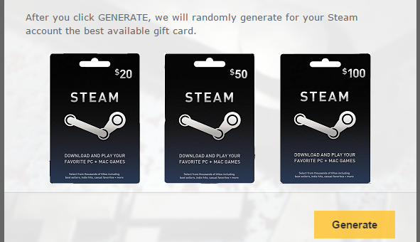 Free Steam Money No Download No Survey Steam Gift Card For - #U0441#U043a#U0430#U0447#U0430#U0442#U044c free roblox jailbreak hack spawn unlimited money