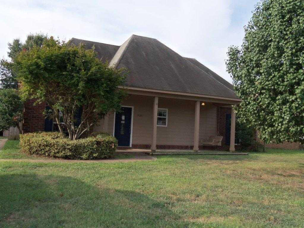 Olive Branch, Mississippi MS FSBO Homes For Sale, Olive Branch By Owner FSBO, Olive Branch