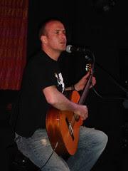 Arlen Connelly