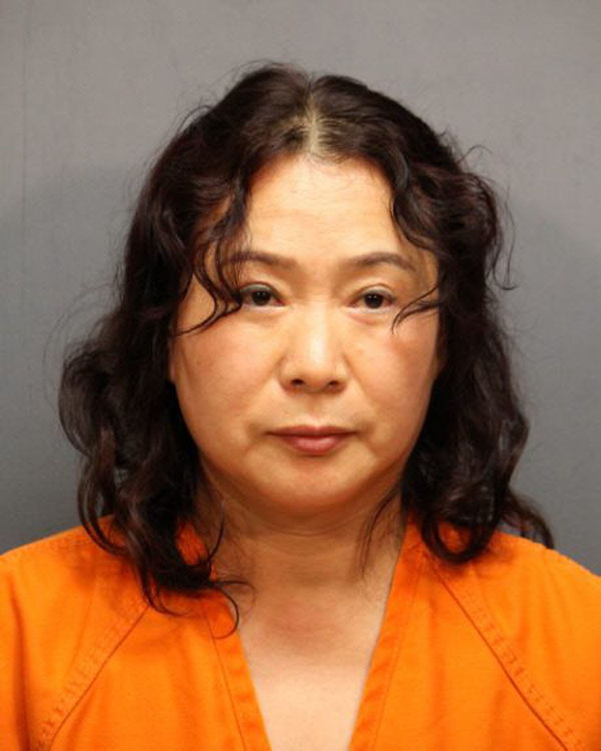 Two women arrested on prostitution charges at Lawton ...