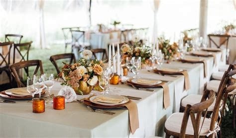 10 Event Planners to Follow on Instagram   Splacer Magazine