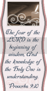 Free Scripture Tags by Edie at Rich Gifts Graphics & Blog Design