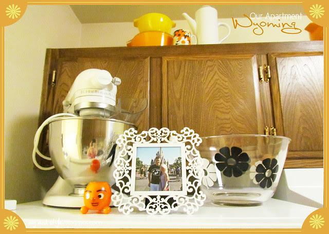 Wyoming Apartment kitchen6 5x7