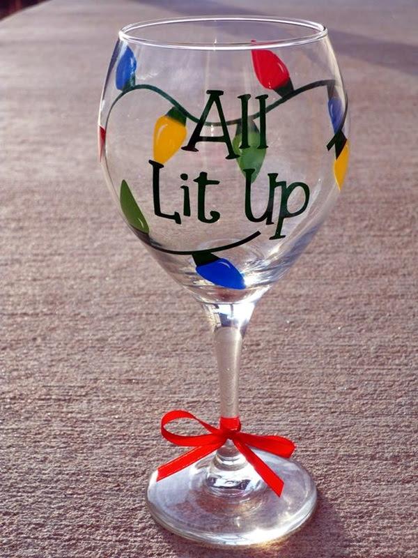 Artistic wine glass painting ideas (28)