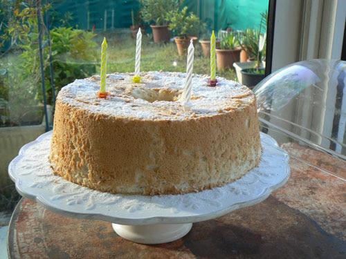 angel food cake 4.jpg