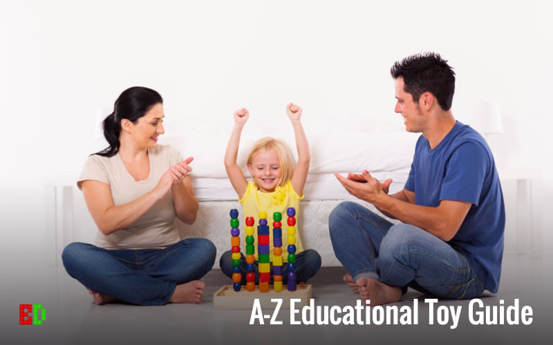 how-to-choose-educational-toys-guide