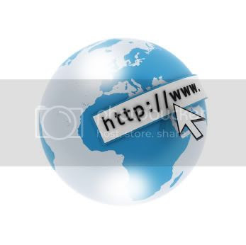 Logo Internet Pictures, Images and Photos