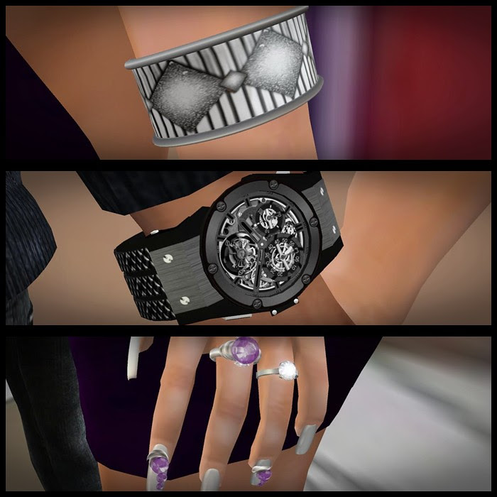 Blog Amour, Rispetto, Alice Project, Phoebe, Candynails, sp_005