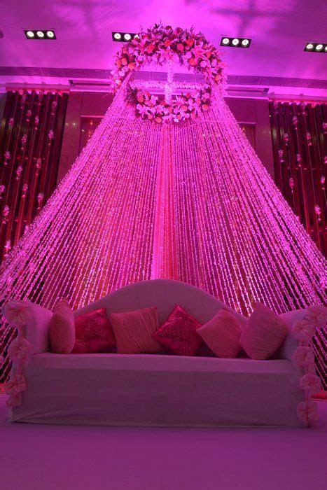 423 best images about Mandap./ Stage..Wedding Decoration