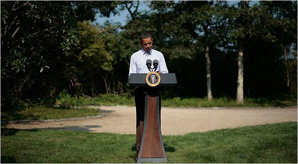 president kennedy death. React to Kennedy#39;s Death