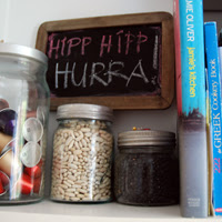 hipp hurra mini