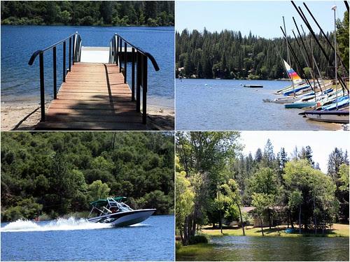 2009-06-20 Pine Mountain Lake