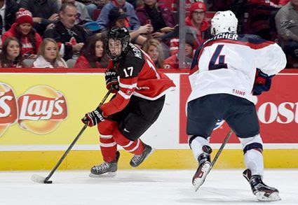 Canada vs USA photo CanadavsUSA.jpg