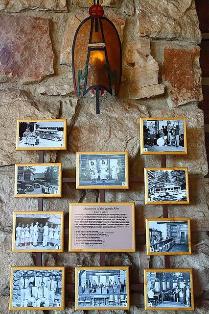IMG_3295 Grand Canyon Lodge