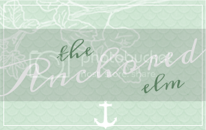 The Anchored Elm