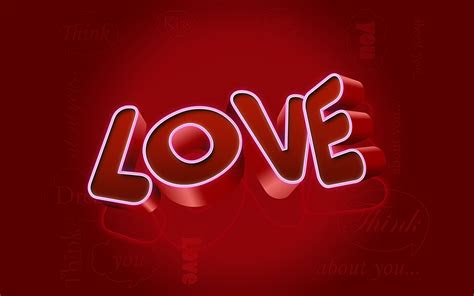 wallpaper white love heart red text logo graphic