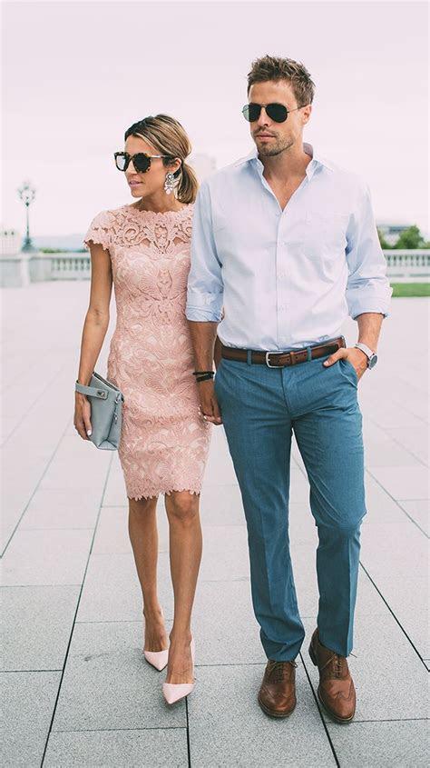 guys wear   wedding   fashion