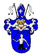 http://upload.wikimedia.org/wikipedia/fi/2/25/Paavali_juusteen.jpeg