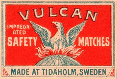 safetymatch011