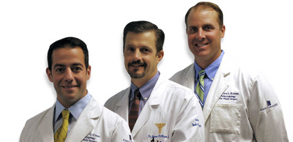 Christopher Homesley Novant Health Medical Group Orthopedic Surgery Doctor In Matthews Nc