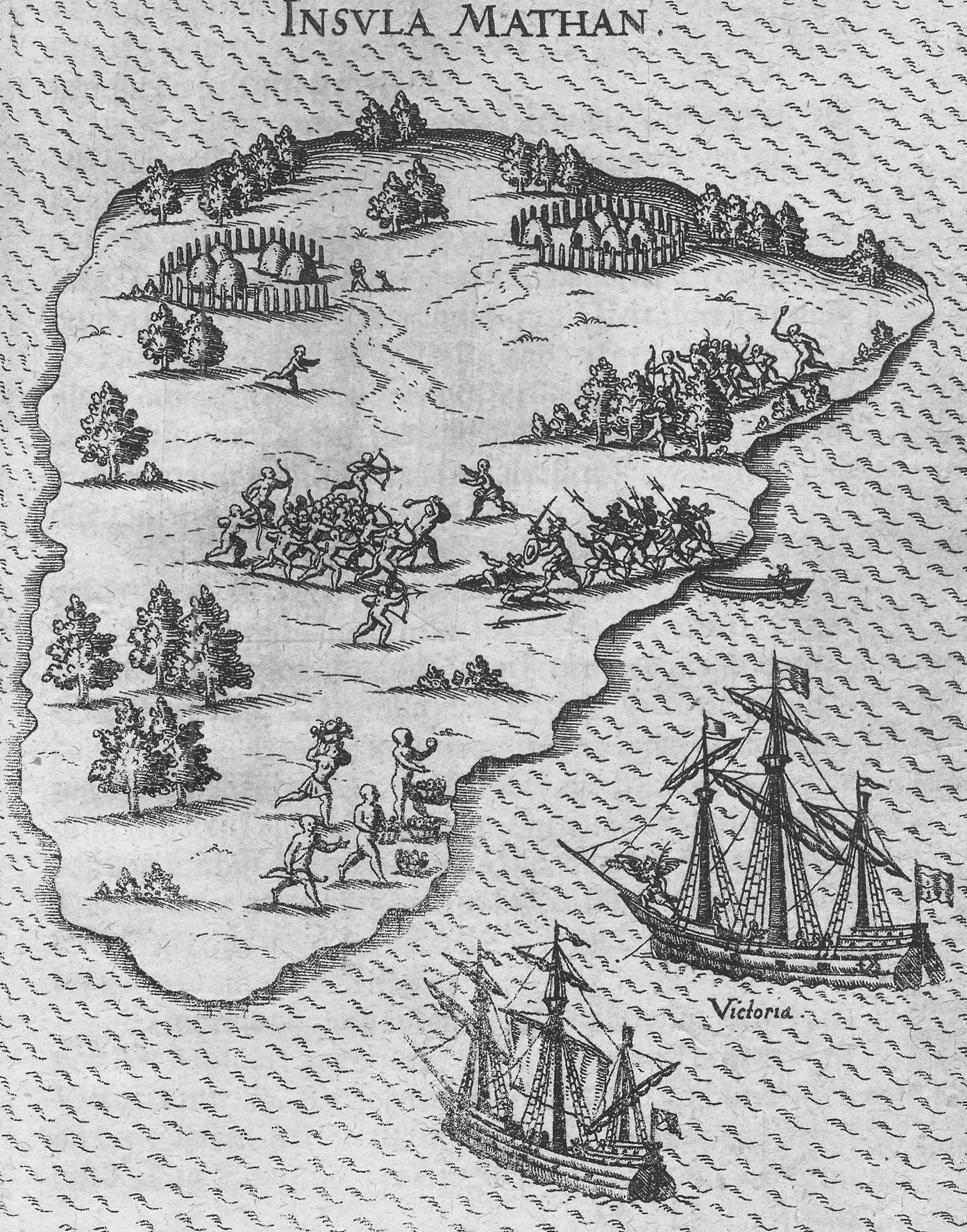 http://libweb5.princeton.edu/visual_materials/maps/websites/pacific/magellan/magellan-death.jpg