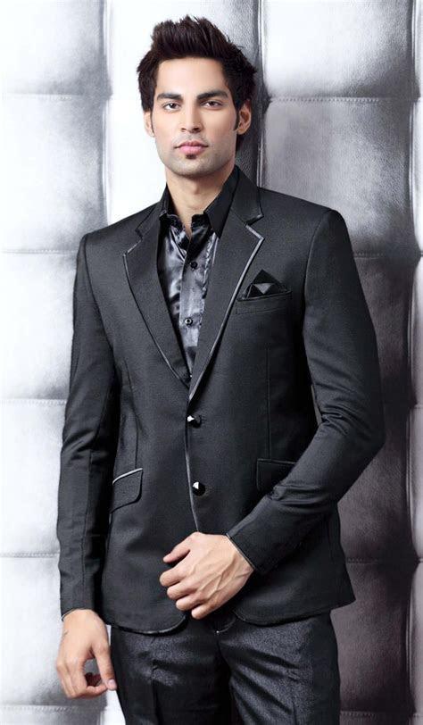 designer suits for men   Jodhpuri Suit Designer Mens