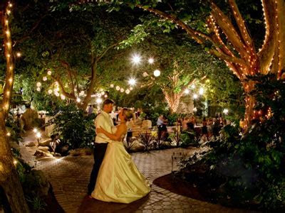 Brownstone Gardens Oakley East Bay Wedding Venues East Bay