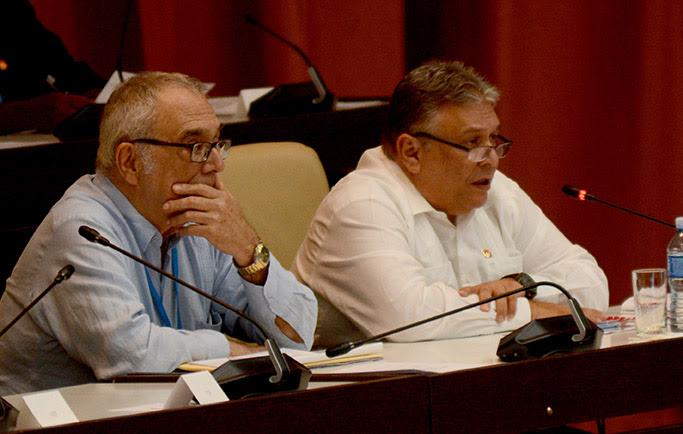 0711-asamblea-plenario-informes.jpg