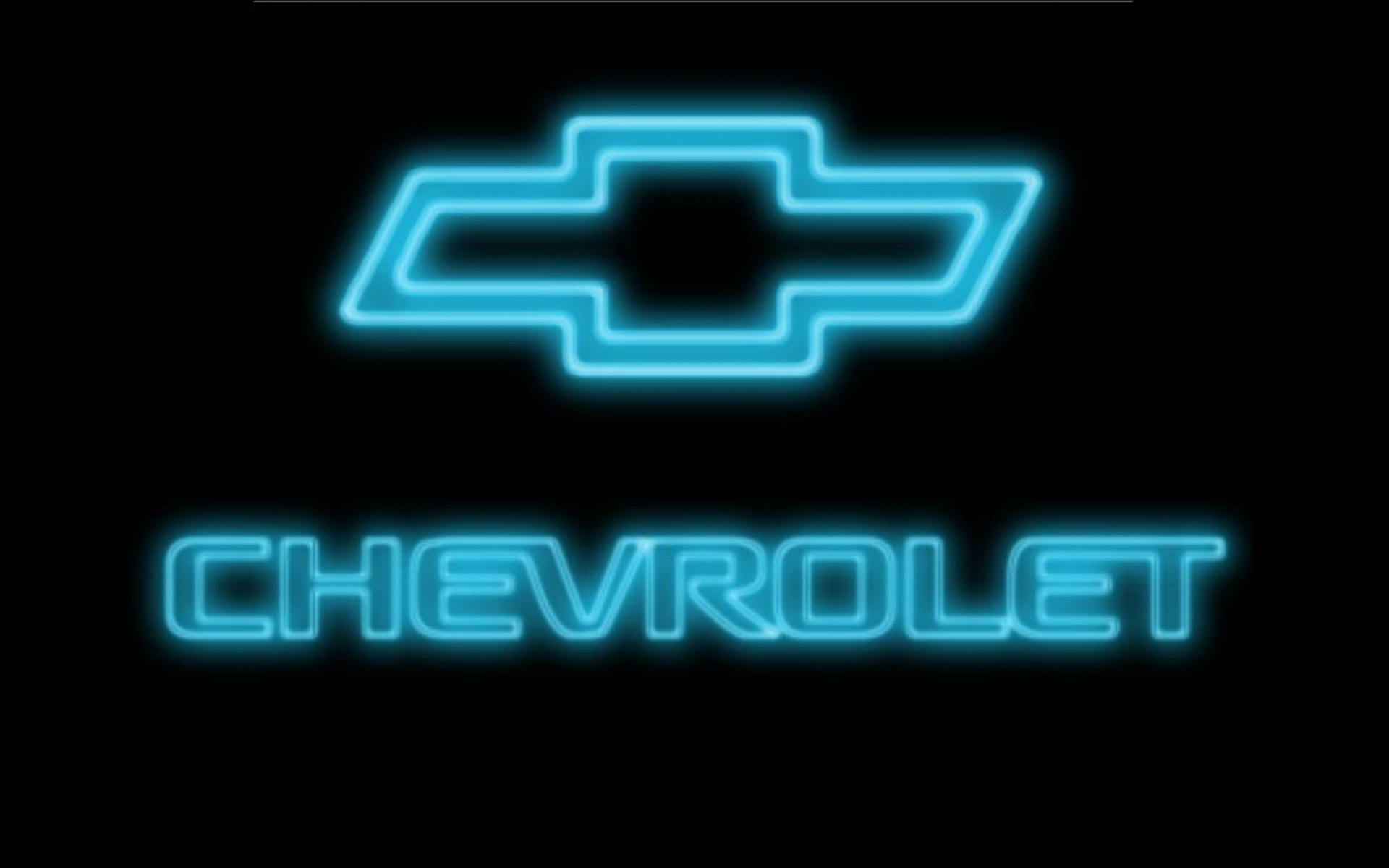 Chevy Logo Iphone Wallpaper 66 Images