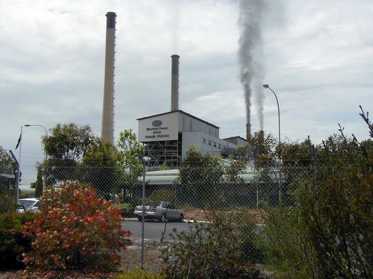 http://upload.wikimedia.org/wikipedia/commons/f/f7/Muja_Power_Station.jpg