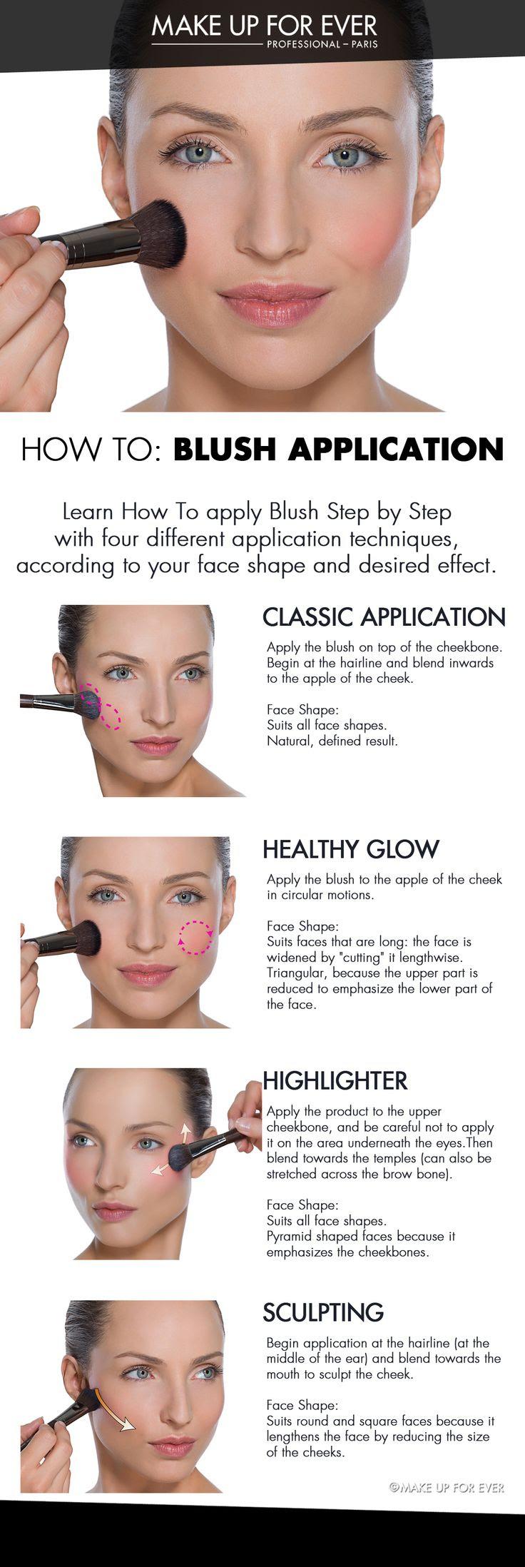 Eye makeup for older women 3 years