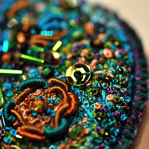 color cascade1