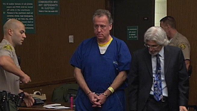 Teacher Sentenced in Sex Abuse Case