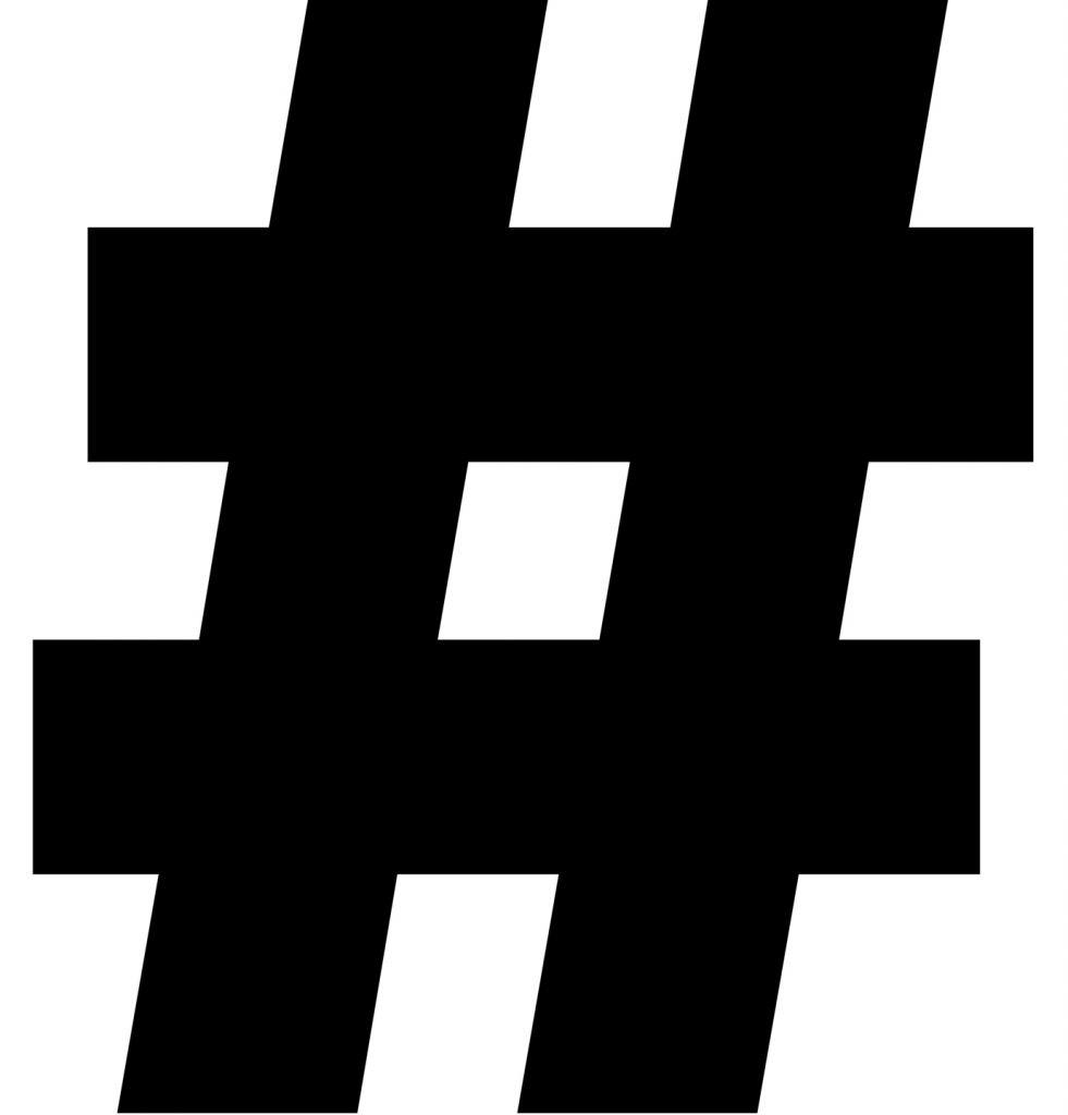 hashtag_2