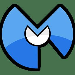 Malwarebytes Anti-Malware 2.2.0 Premium + Key โปรแกรมป้องกัน กำจัดมัลแวร์ [One2up]