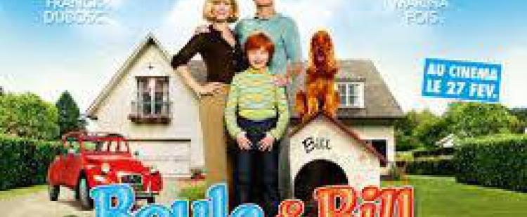 Boule Et Bill Au Cinéma Les Avis Des Parents Testeurs